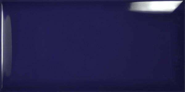 Metro Cobalto Blue