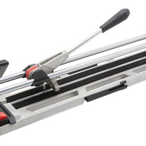 BELLOTA-POP-R-C-60-Tile-Cutter