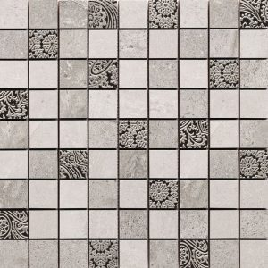 Cordoba mosaic