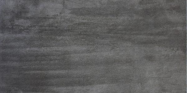 Genoa anthracite 300 x 600mm