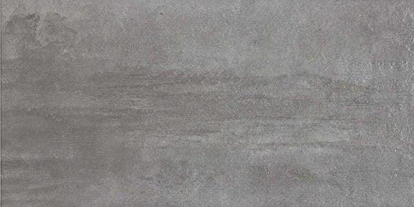 Genoa Grey 300 x 600mm