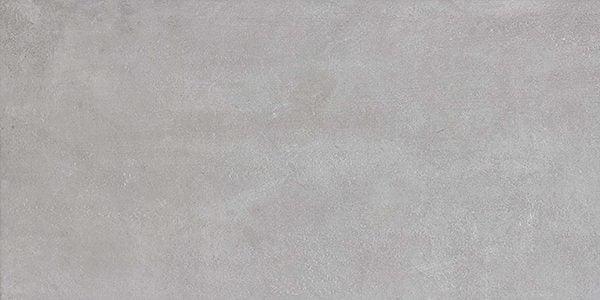 Genoa light grey 300 x 600mm