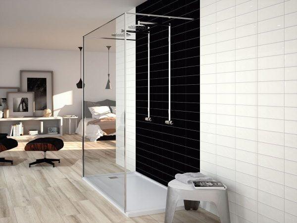 Bellago Black & White Room