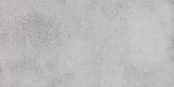 Cario Gris 1200 x 600mm