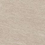 Crete Sand 300 x 600mm