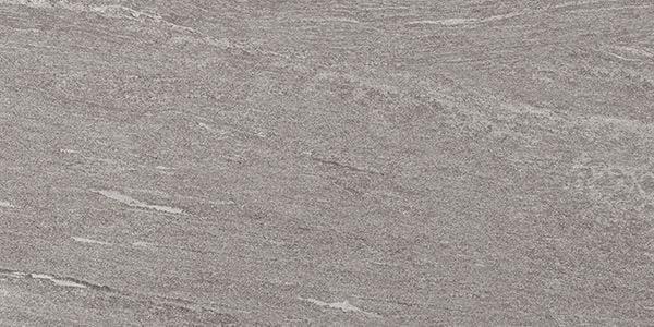 Crete Silver 300 x 600mm