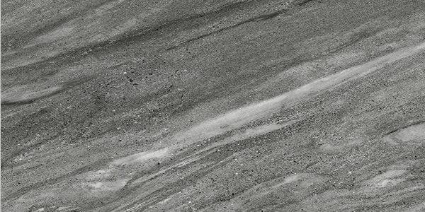 Etna anthracite 300 x 600mm