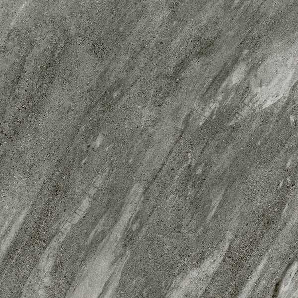 Etna anthracite 600 x 600mm