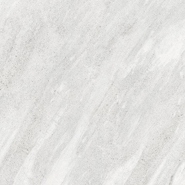 Etna avorio 600 x 600mm