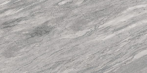 Etna grigio 300 x 600mm