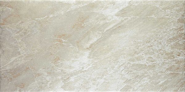 Everest Pearl 300 x 600mm