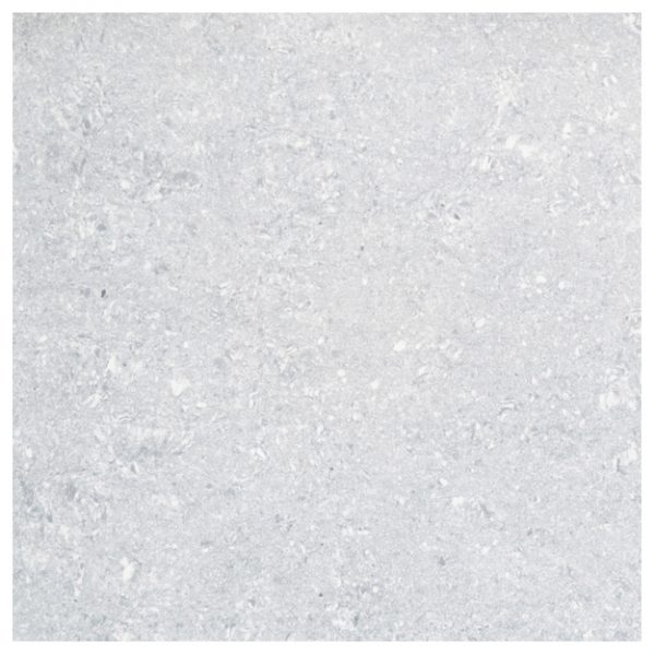 Latin light grey 600 x 600mm