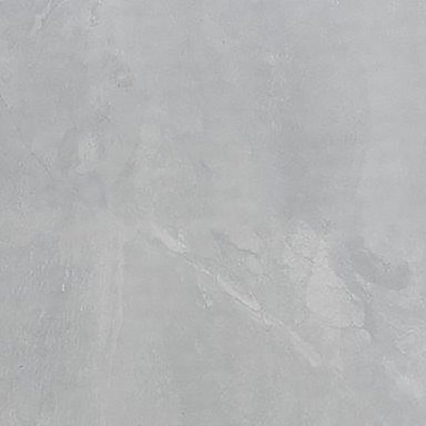 Neo Grey 600 x 600mm