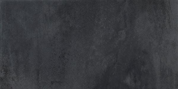 Rhodes Black 300 x 600mm