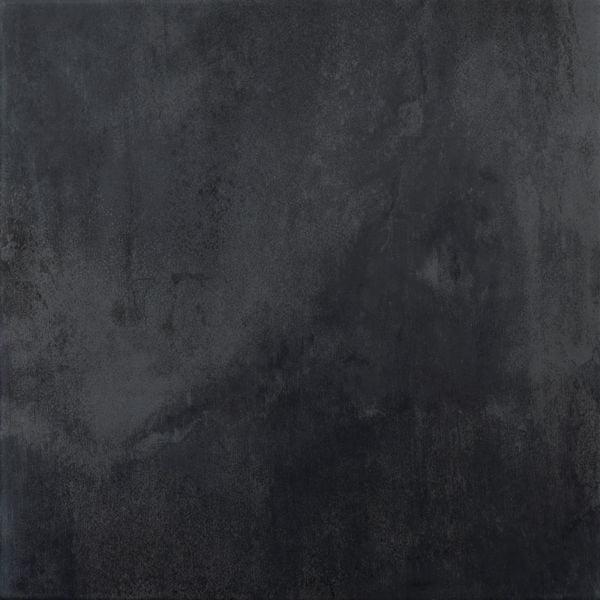 Rhodes Black 600 x 600mm