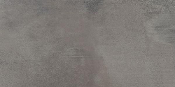 Rhodes Grey 300 x 600mm