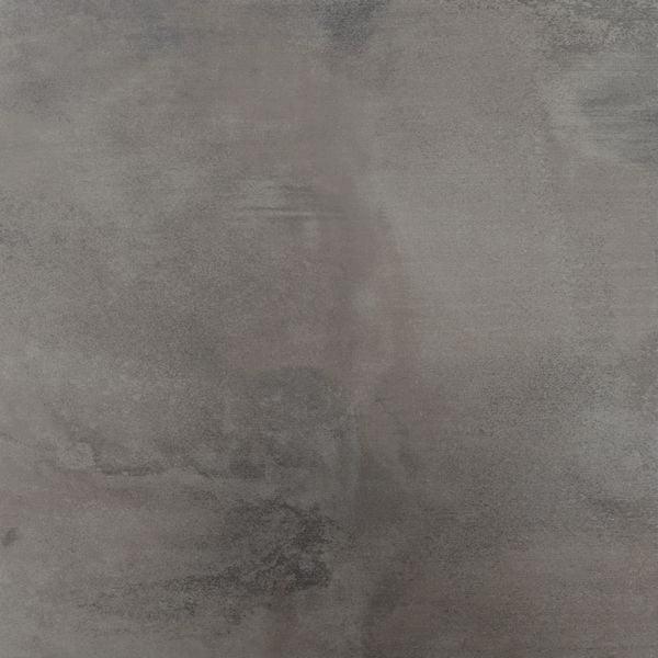 Rhodes Grey 600 x 600mm