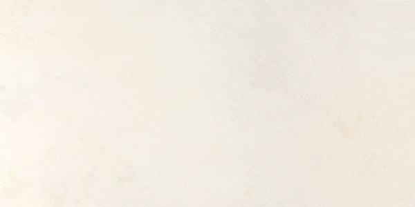 Rhodes White 300 x 600mm