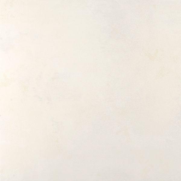 Rhodes White 600 x 600mm