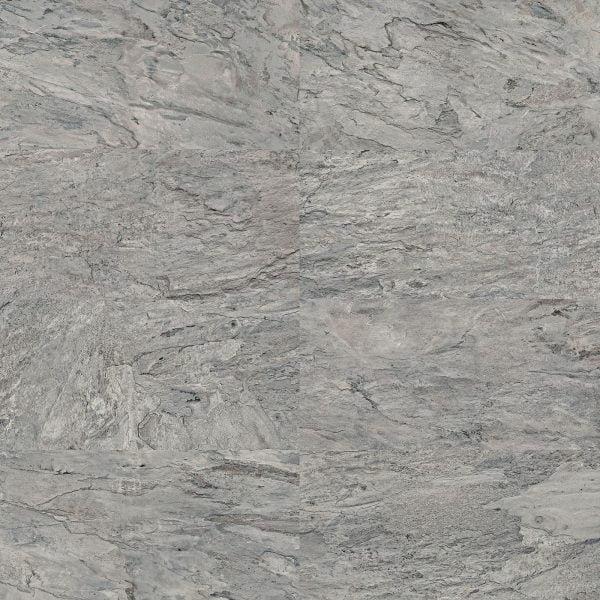 Rochester white plain tiles