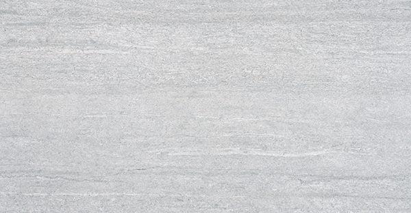 Salamanca Grey 316 x 608mm