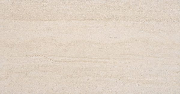 Salamanca Ivory 316 x 608mm