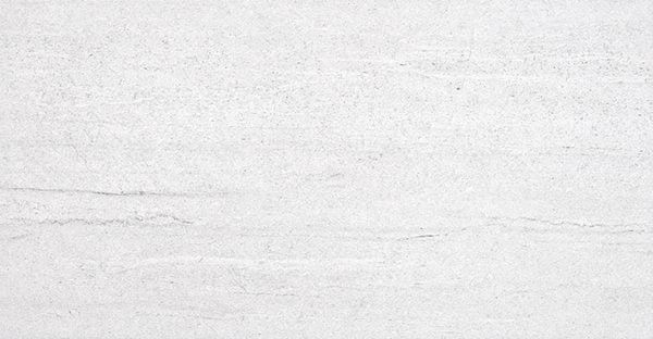 Salamanca White 316 x 608mm