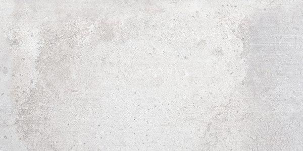 Sikasso bianco 300 x 600mm