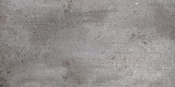 Sikasso nero 300 x 600mm