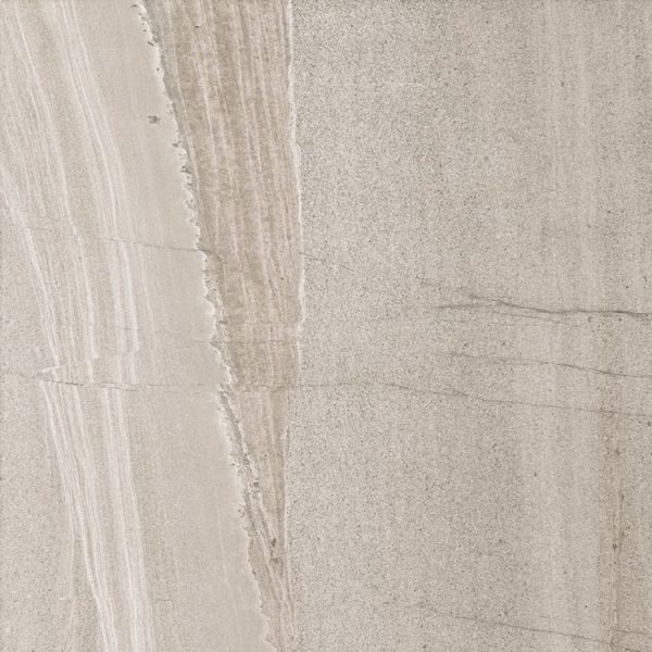Venus Natural Gloss 750 x 750mm