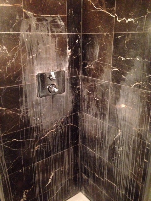 damaged-marble-in-shower