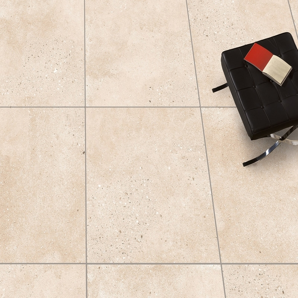 Manaus Large Format Stone Effect Porcelain 60x120cm In 3 Colours Eurotiles And Bathrooms